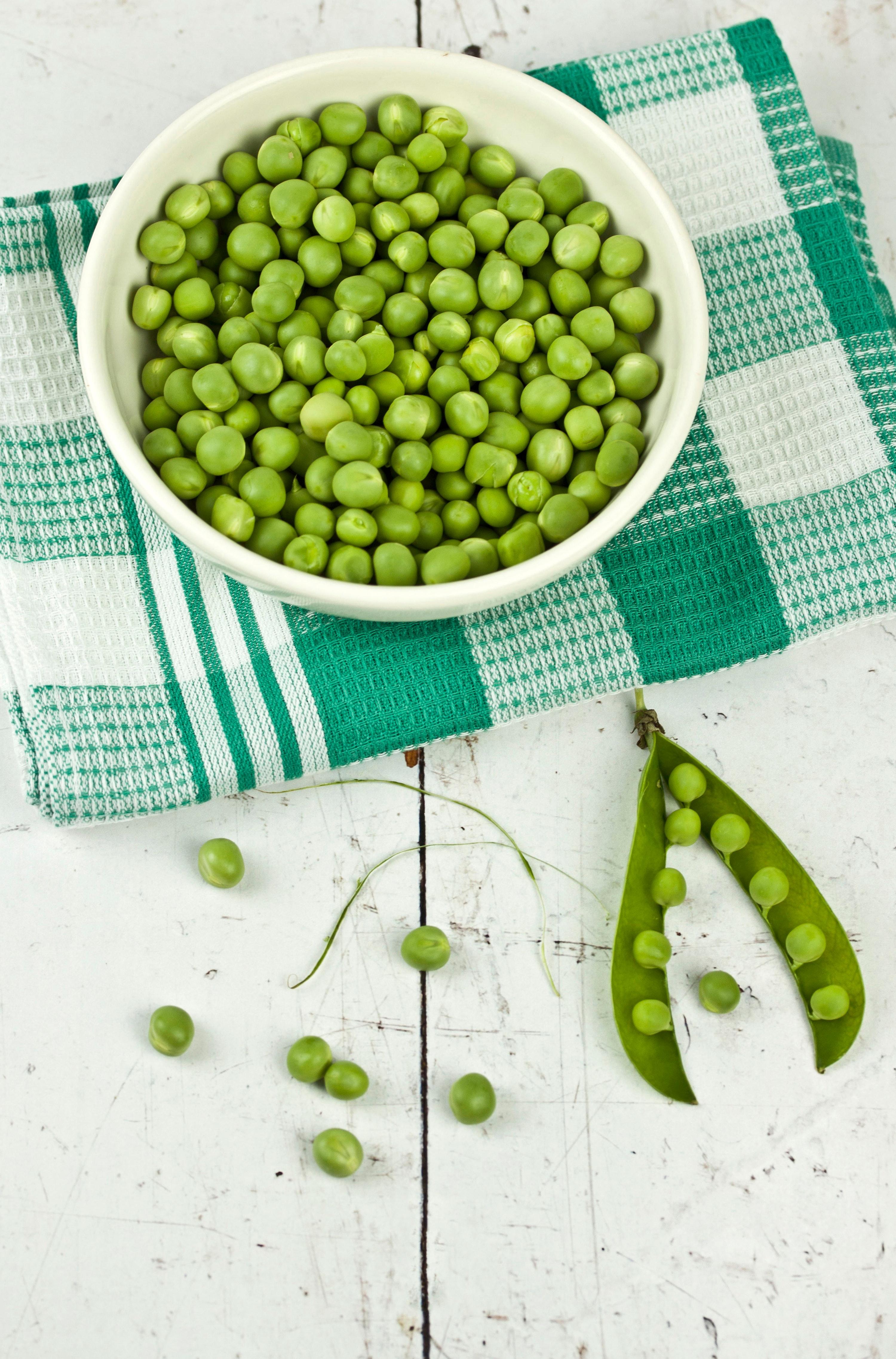 beans-bowl-food-768089
