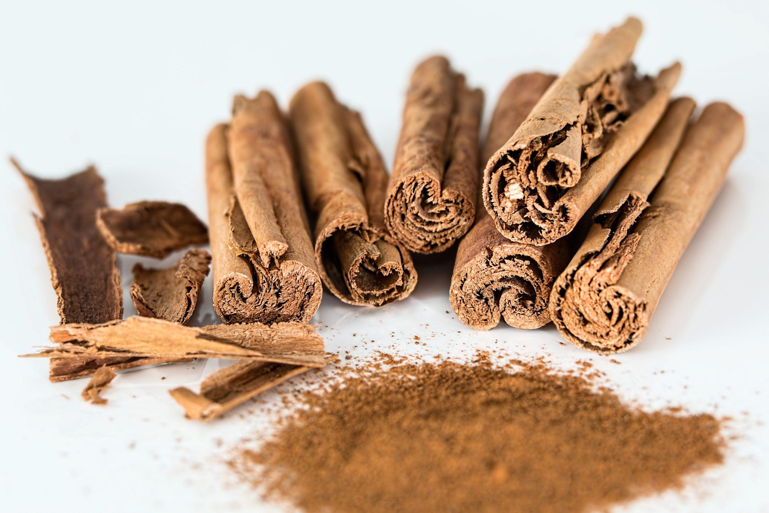 aroma cinnamon cinnamon powder 47046 1 scaled