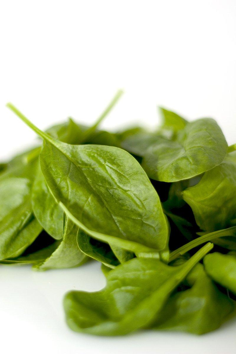 spinach-1322063